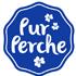 Pur Perche – Lait du Perche